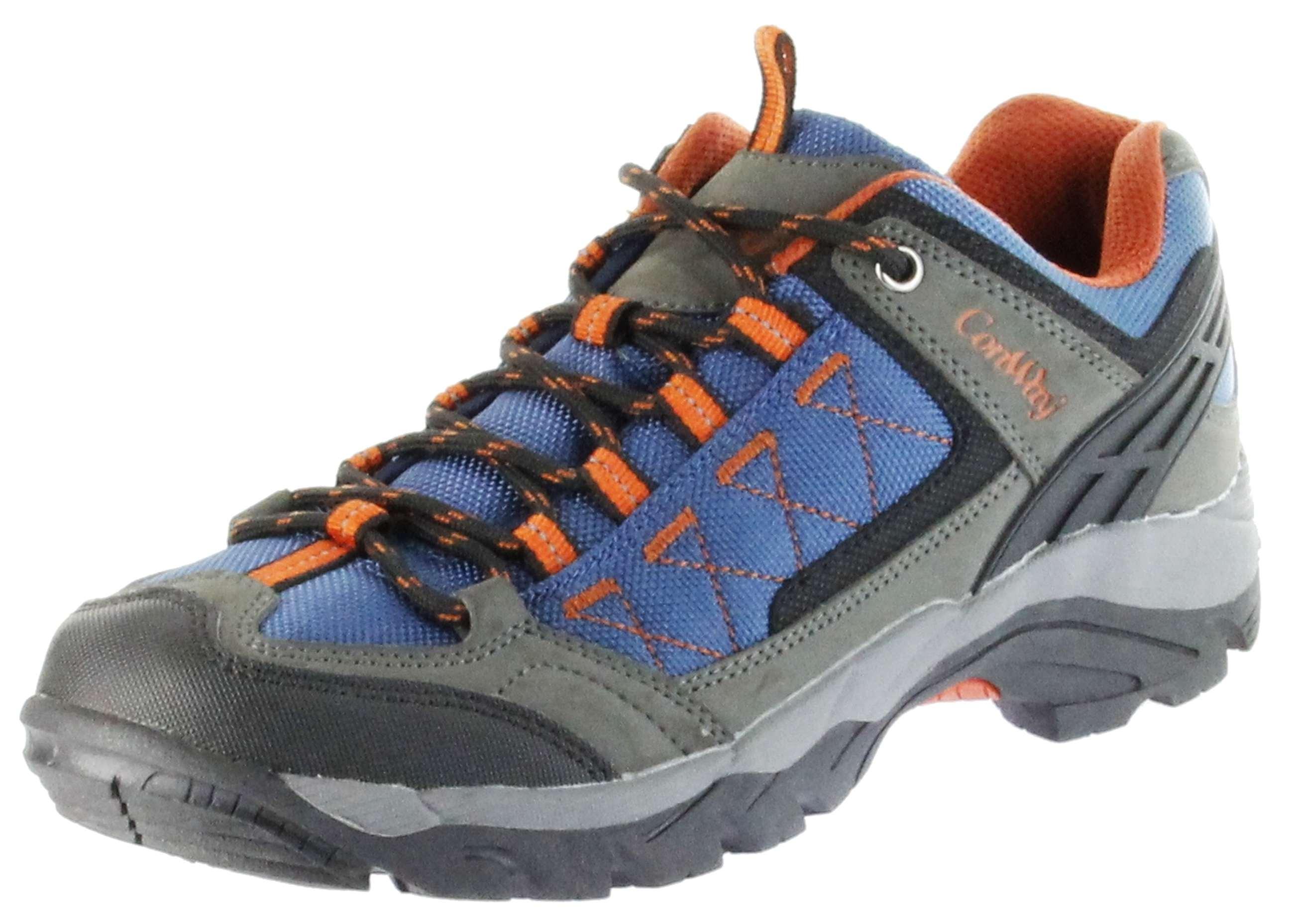 Chaussures De Sport Pour Les Hommes Et Les Femmes piNxn
